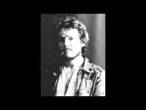 Gordon Lightfoot - Oh, Linda
