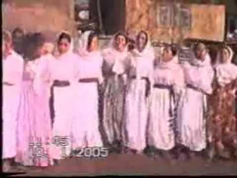 Govenda Botan - BABLEKAN - XERZANİ