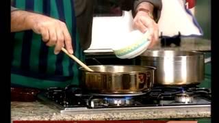 مطبخ سى السيد| طريقة عمل البط الدمياطى والارز وتورلى الخضار