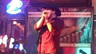Watch Ricky Skaggs Hummingbird video