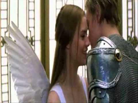 Romeo y Julieta telenovela y pelicula