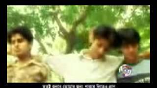 Bangla Song Balika Tumar Premer Poddo Diona Amon Jonke YouTube Mobile