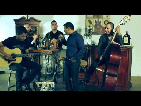 Los Inquietos Del Norte - Mala Inversion ( Acustica )