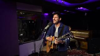 John Splithoff - Sing To You - Live Acoustic Performance [1633 Sessions]