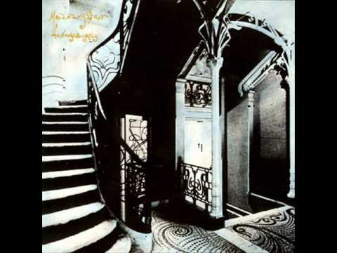 Mazzy Star - Ride It On