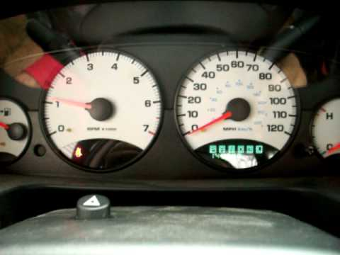 2001 dodge stratus winding start how to save money and for 2001 dodge stratus power window problems