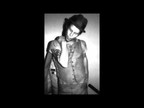 Tom Waits - Pay Me
