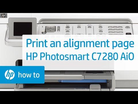 Hp C6180 Printer Drivers For Mac