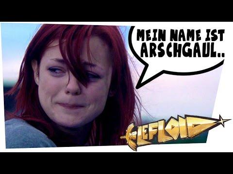 Die grausamsten Namen für Kinder & natürlich #YouGeHa