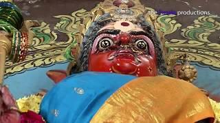 Apoorva Raagangal - அபூர்வ ராகங்கள் - Epi 663 04-11-2017