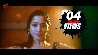 Vaana Vaana Video Song Racha Movie Ram Charan Teja Tamanna