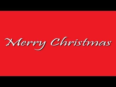 Perry Como - White Christmas