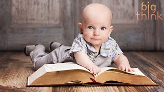Are Geniuses Born or Made? A Conversation with Dr. Joy Hirsch