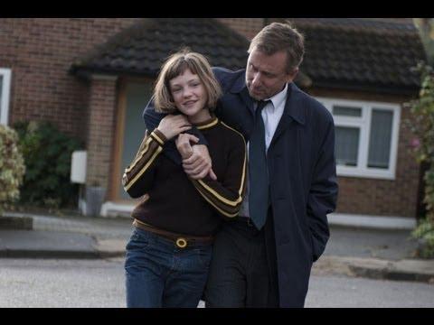 Фильм «Сломленные» 2012 Смотреть русский трейлер