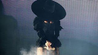 Beyoncé Formation Live At The Formation World Tour Legendado