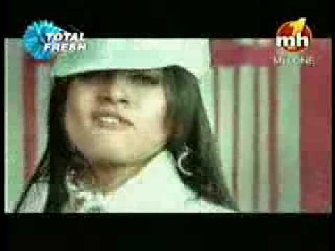 Various - Rocking Gabroo - Gabru - Miss Pooja Video.flv