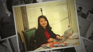 iGroup China & 华东师范大学 学术图书馆科研与决策支持专题研习班 注册