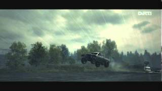 DiRT3-LANDRUSH-SMELTER-1-GYMKHANA BIG AIR