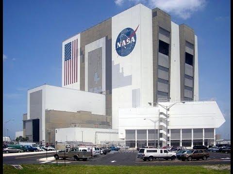 Engenharia Aeroespacial   Bastidores da NASA - (COMPLETO)