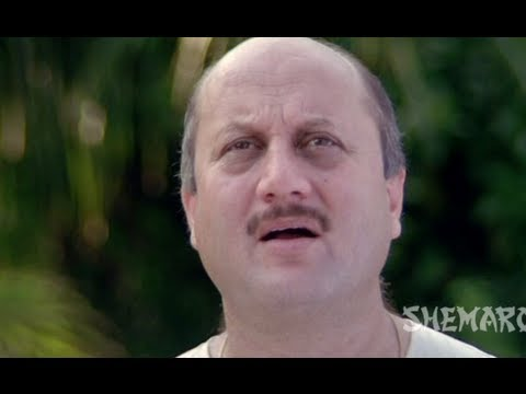 Doli Saja Ke Rakhna - Part 1 Of 17 - Akshaye Khanna - Jyothika - Superhit Bollywood Movie video