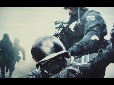 дек.16 ЧЕЧЕНСКИЙ СПЕЦНАЗ,в готовности защищать ИНТЕРЕСЫ РОССИИ в любой точке мира, в том числе СИРИИ