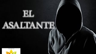 Download El Asaltante | Obra de Teatro 3Gp Mp4
