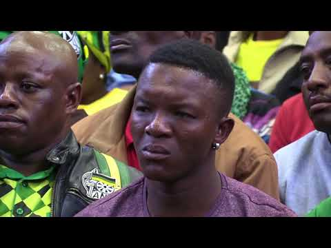 [WATCH] South African men found guilty in coffin assault case thumbnail