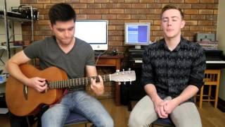 Watch John Frusciante Ricky video