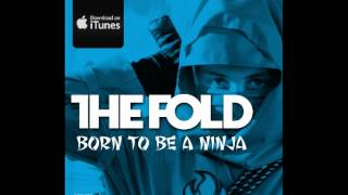 "The Fold ""Born To Be A Ninja"" FULL VERSION HQ LEGO NINJAGO"