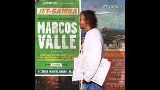 Adams Hotel - Marcos Valle