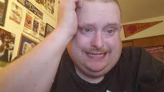 Tank's Vlog June 14, 2019