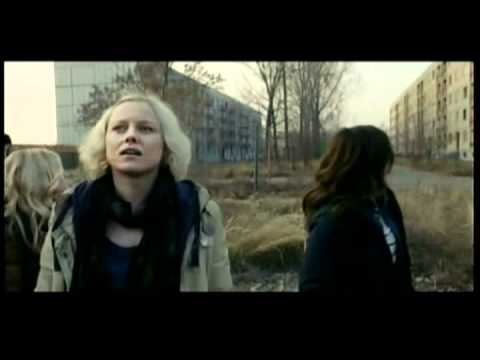 CHERNOBYL DIARIES TV Commercial 3  (May 2012)