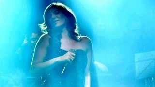Maya Simantov - Ballads Set (Dj Vitali Maximov/La-V Mix 2013)
