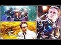 5 Choses que vous ne saviez pas sur PACIFIC RIM 1 thumbnail