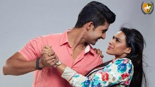 Top 10 TV Serial Couples in India 2016