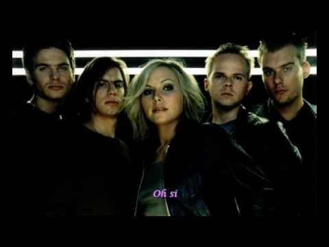 The Cardigans - Higher