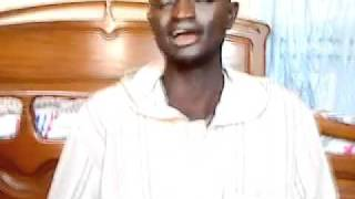 Oustaaz Oumar Niane - Al Quran