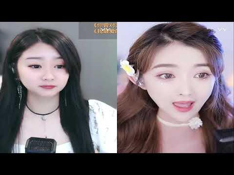 中國-菲儿 (菲兒)直播秀回放-20210731