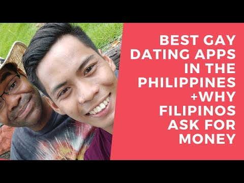 Download Lagu Gay Dating for Foreigners in The Philippines: Why Filipinos Keep Asking You For Money.mp3