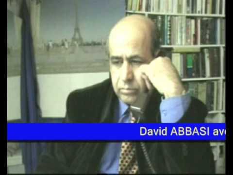 Media israel plus libre que usa dabid abbasi R BAER 11