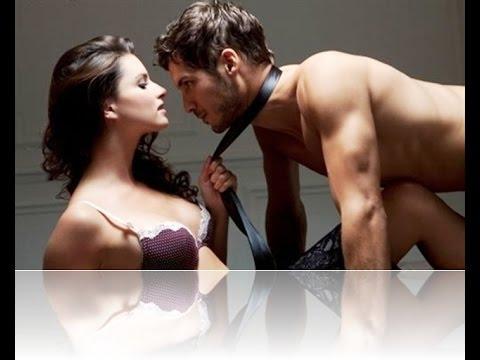 Tips De Como Seducir A Tu Hombre