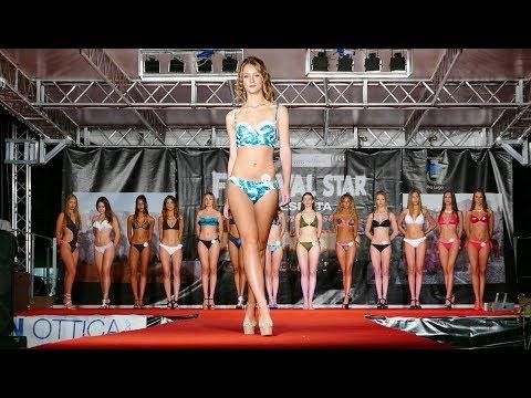 Miss Lugo 2018 x Miss il Cantagiro