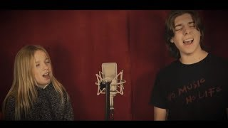 You Are The Reason By Jadyn Rylee And Tyler Simmons