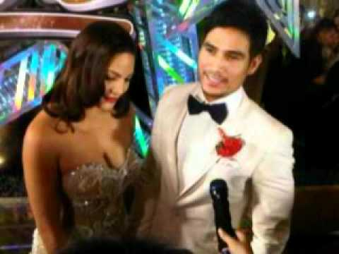 Piolo Pascual On Wedding With Kc Concepcion!!! (interview) video