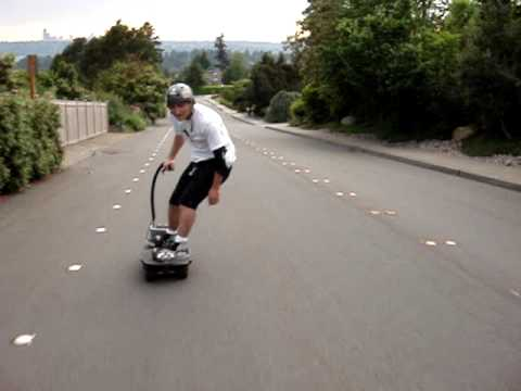 Electric skateboard,600 watt,800 watt, 1500 watt