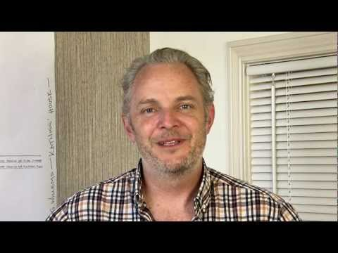 THE HUNGER GAMES: CATCHING FIRE - Win A Trip To Set: Francis Lawrence Wants To See YOU!