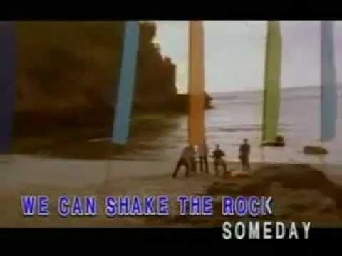 Bali Dreamland The New Kuta Location - Someday Michael Learns To Rock (mltr) video