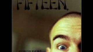 Watch Fifteen Famous video