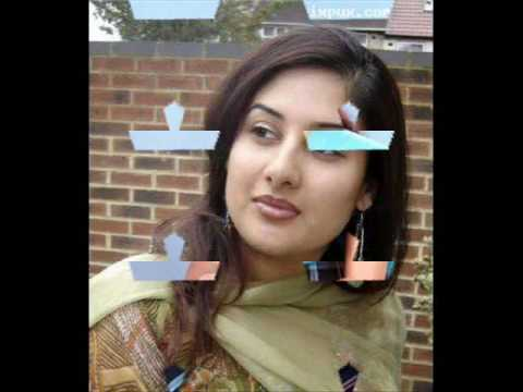 Hay Hay Jawani Kehr Di Aftab Fsd video