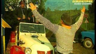 Сергей Трофимов - Эх дал бы кто взаймы
